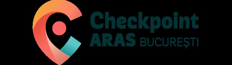 Checkpoint ARAS